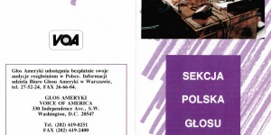 VOA-Polish-Service-Flyer-Cover copy