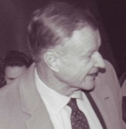 Zbigniew Brzezinski o Jałcie – About Yalta, 1985