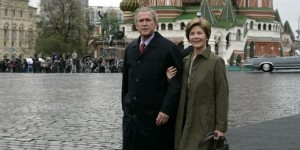 George_W_Bush_with_Laura_Bush