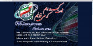 Voice_of_America_Website_Hacked_Feb21_2011