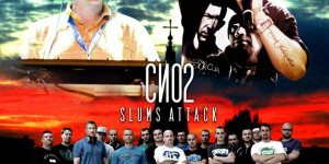 CNO2-by-Slums-Attack