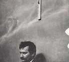 We are condemned to reach an agreement in Poland, Walesa told VOA Polish Service in 1987