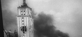 1944 Warsaw Uprising Betrayed by Pro-Stalin WWII Voice of America